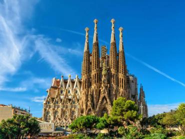 España: el gran desafío del turismo en otro verano con pandemia