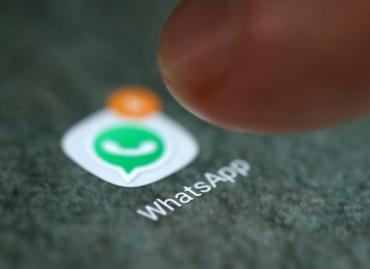 Whatsapp: en qué celulares dejará de funcionar a partir de noviembre