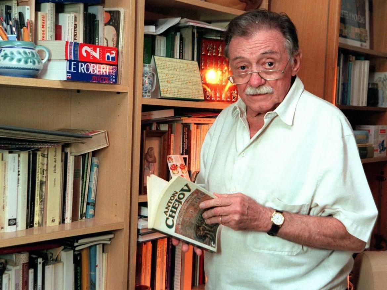 Mario Benedetti, scrittore e poeta uruguaiano, Calendario astronomico