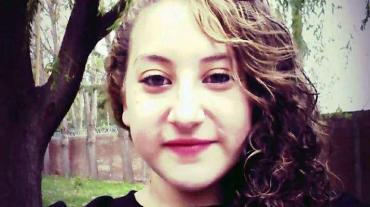 Una joven desaparecida en Neuquén apareció calcinada en un basural