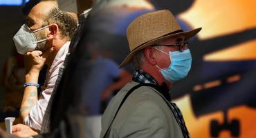 Coronavirus sin freno en el Mundo: más de 176 millones de contagiados y casi 4 millones de muertos