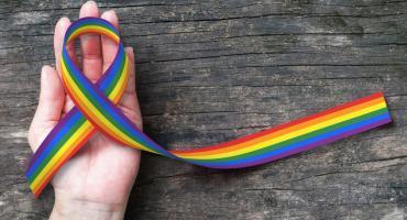 Día contra la Homofobia, Transfobia y Bifobia: ¿por qué se celebra el 17 de mayo?