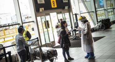 Viajar en pandemia: más de 20 países eliminaron restricciones para viajeros que fueron vacunados