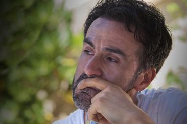 Muerte de Diego Maradona: Leopoldo Luque pidió que declaren 17 médicos como testigos