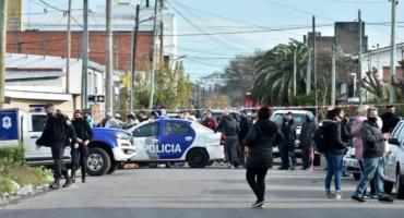 Los escabrosos detalles que arrojaron las autopsias de madre e hija asesinadas en Mar del Plata