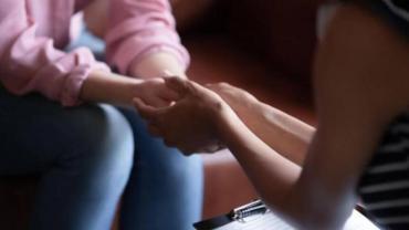 La salud mental en pandemia: 8 de cada 10 jóvenes argentinos admitió necesitar asistencia psicológica