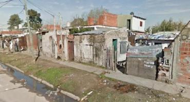 Horror en Loma Hermosa: detienen a pareja acusada de matar a golpes a beba de 11 meses
