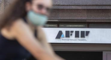 AFIP suspendió hasta el 31 de agosto medidas cautelares y ejecuciones fiscales contra micro y pequeñas empresas