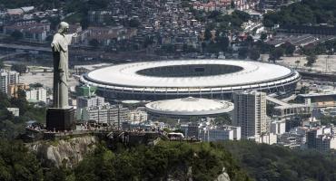 Es oficial: el Supremo Tribunal Federal de Brasil confirmó la realización de la Copa América