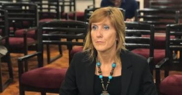 Córdoba: un abogado trató de