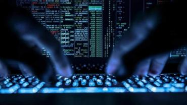 ¿Qué hay detrás del apagón informático global?