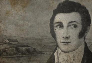 La aventura de Luis Vernet en Malvinas y la eterna afirmación de los derechos argentinos sobre las islas