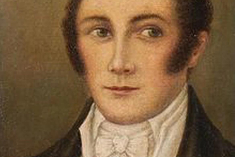 Luis Vernet, Malvinas, efemérides 10 de junio