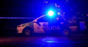 """Nene de 5 años presenció el femicidio de su mamá en Villa Luzuriaga: """"Un hombre le pegó a mi mamá"""""""