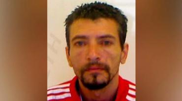 Identificaron al hombre que mató a una mujer frente a su hijo en Villa Luzuriaga: su hermana lo reconoció en los videos
