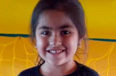 El Ejército se suma a la búsqueda de Guadalupe en San Luis
