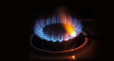 ¿Se cortará el gas en invierno?: el Gobierno paga U$S200 millones a Bolivia para garantizar el suministro