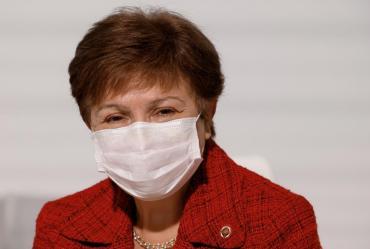 FMI define si distribuye fondos entre países miembros por la pandemia: ¿Queda afuera la Argentina?