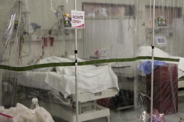 En plena pandemia, empresas de medicina prepaga reclaman a la Justicia una cautelar