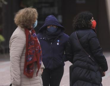 Coronavirus en Argentina: reportaron 21.177 contagios y 469 muertes en las últimas 24 horas