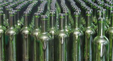 Bodegas no pueden cumplir con los contratos por falta de botellas para los vinos