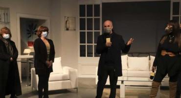 Reabren los teatros en la Ciudad de Buenos Aires con un aforo del 30%: así es el protocolo