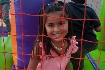 Nuevos rastrillajes con canes y buzos por Guadalupe Lucero: autoridades no descartan ajuste de cuentas narco