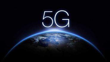 Revolución 5G: Los usuarios se duplicarán en 2021 y se acercarán a los 600 millones