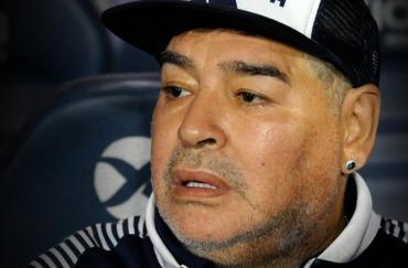 Muerte de Maradona: citan a declarar a una docena de testigos para principios de agosto
