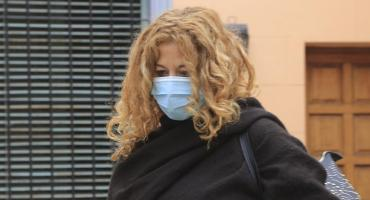 Caso Maradona: aseguran que las indicaciones de salud las daba Nancy Forlini, la médica de la obra social