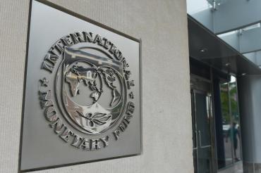 Ex director del FMI dijo que el Gobierno de Alberto Fernández tendrá que devaluar si logra acuerdo por la Deuda