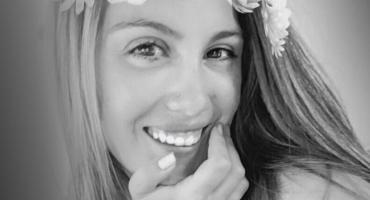 Asesinato de Zaira Rodríguez: prisión perpetua para uno de los acusados y 15 años de cárcel para el otro