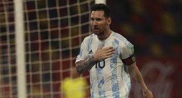 Los 34 años de Messi: entre la Copa América con la Selección y una casi segura renovación con Barcelona