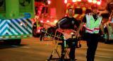 Trágico derrumbe en Miami: hallaron con vida a uno de los argentinos que buscaban y aún hay nueve desaparecidos