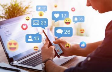 ¿Por qué se celebra el 30 de junio el Día de las Redes Sociales?