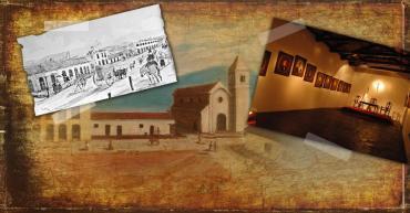 ¿Por qué la declaración de la independencia del 9 de julio se firmó en Tucumán?
