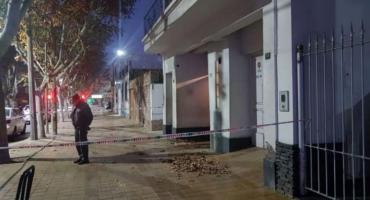 Investigan la misteriosa muerte de un menor en su casa de San Juan