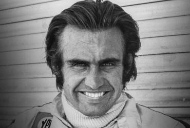 El Gobierno argentino decretó dos días de duelo nacional por la muerte de Carlos Reutemann