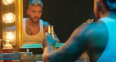 Maluma lanza su nuevo single y video