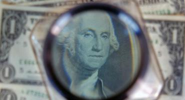 """Mercado financiero: qué es el """"dólar SENEBI"""" y cómo operó en el primer día de nuevas restricciones"""