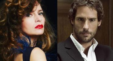 La pícara confesión de Romina Ricci sobre su relación con Gonzalo Valenzuela: es su