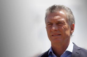 """Macri, al Gobierno por 100.000 muertos por coronavirus: """"Con menos ideología, podrían haber sido muchos menos"""""""