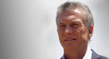 El juez Bava rechazó la recusación de Macri y volvió a citarlo por presunto espionaje a familiares del ARA San Juan