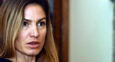 Ex de Vandenbroele cuestionó la posible liberación de Boudou: