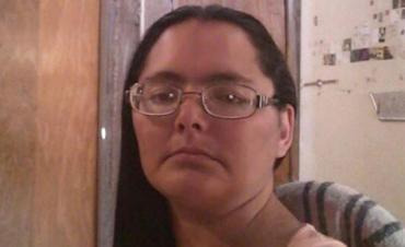 Horror en Mendoza: hallaron asesinada a una mujer y buscan a su ex pareja