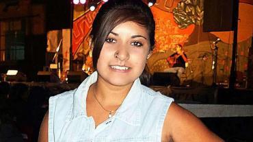 Misterio en San Miguel del Monte por el paradero de una joven que desapareció en 2015