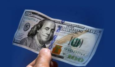 Malas perspectivas: aseguran que restricción a dólar Contado con Liquidación traerá problemas a largo plazo