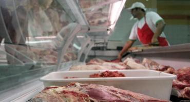 Argentina pierde 100 millones de dólares mensuales en ingreso de divisas por las restricciones a las exportaciones de carne