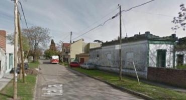 Liberan al policía acusado de matar a un delincuente que intentó robarle a su vecina
