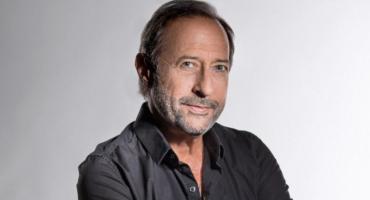 Guillermo Francella tiene coronavirus: ¿cómo se encuentra?